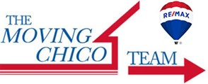 The Moving Chico Team